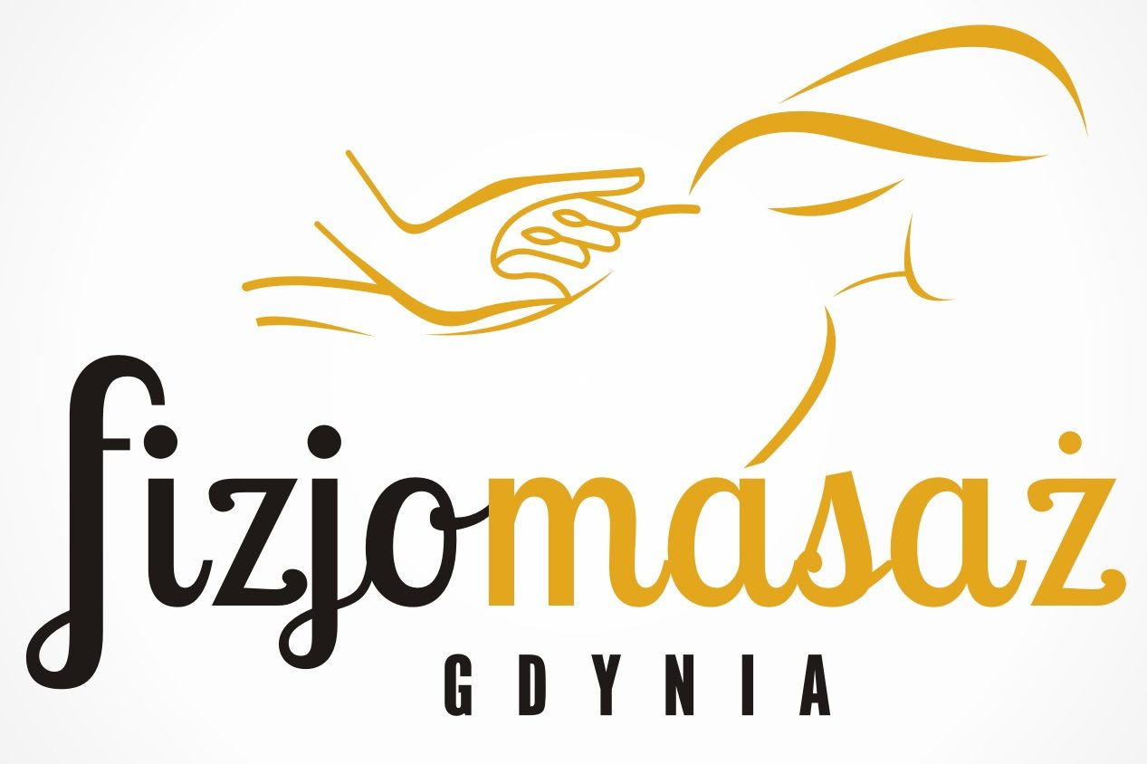 Fala Uderzeniowa Gdynia